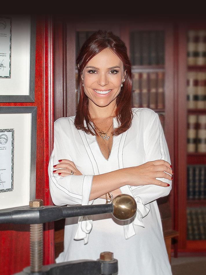 Letícia Brossard Iolovitch