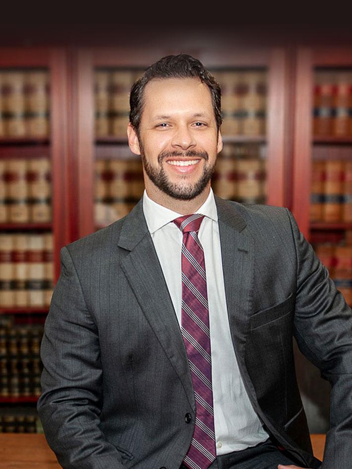 Marcos Brossard Iolovitch