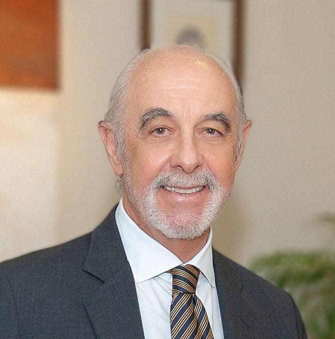 Léo Iolovitch