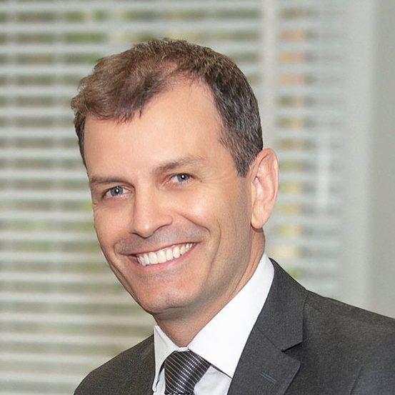 Joel Picinini